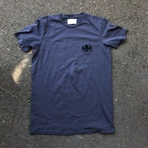 Cotton On Mens Graphic Tee